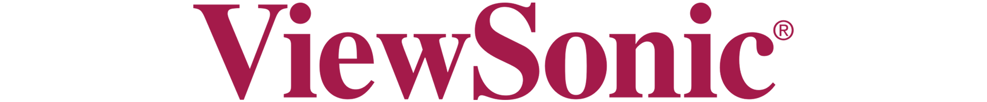 1920px-ViewSonic_logo short