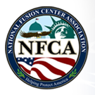 NFCA 2017