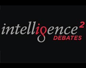 NY Intelligence Show