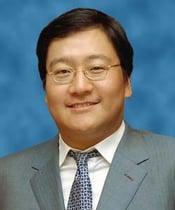 Dr. Sung Jin Kim
