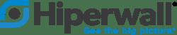 Hw-color-logo 2020