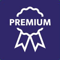 Hiperwall Premium Suite