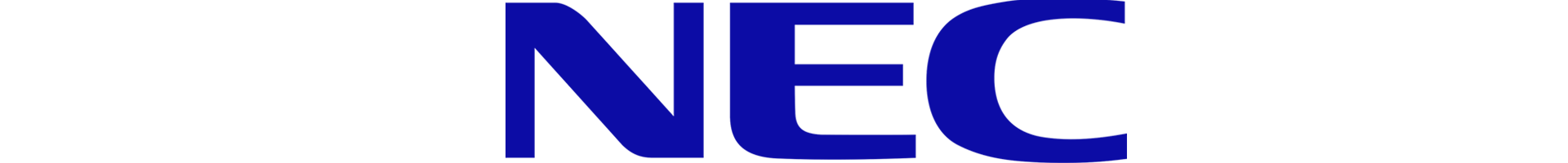 NEC-logo small 1920 short