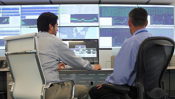 Sempra-Energy-Business-Intelligence-Center_low-res