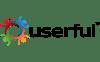 userful-logo-large1_1