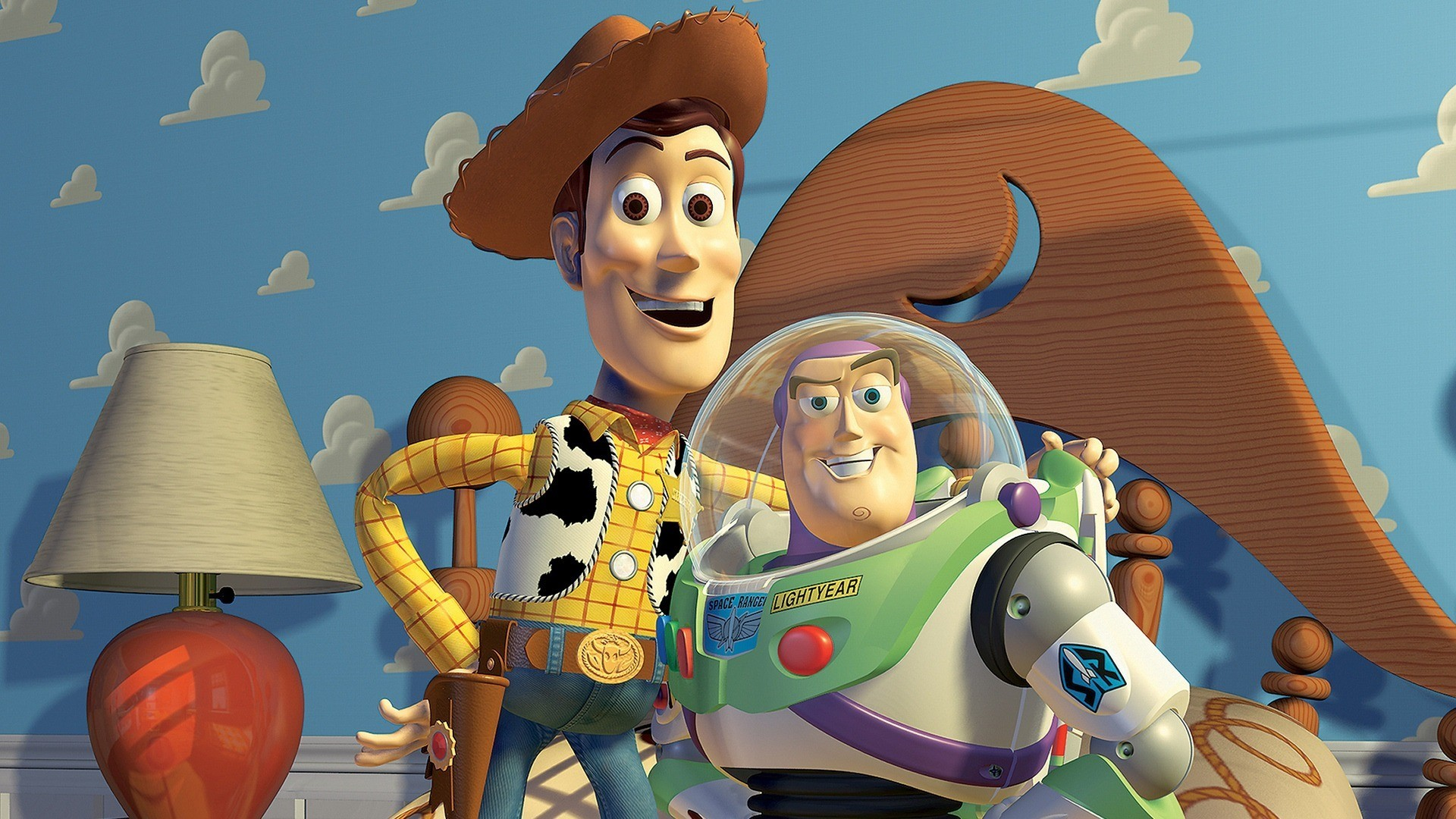 """Future-Proofing: """"To infinity and beyond"""""""