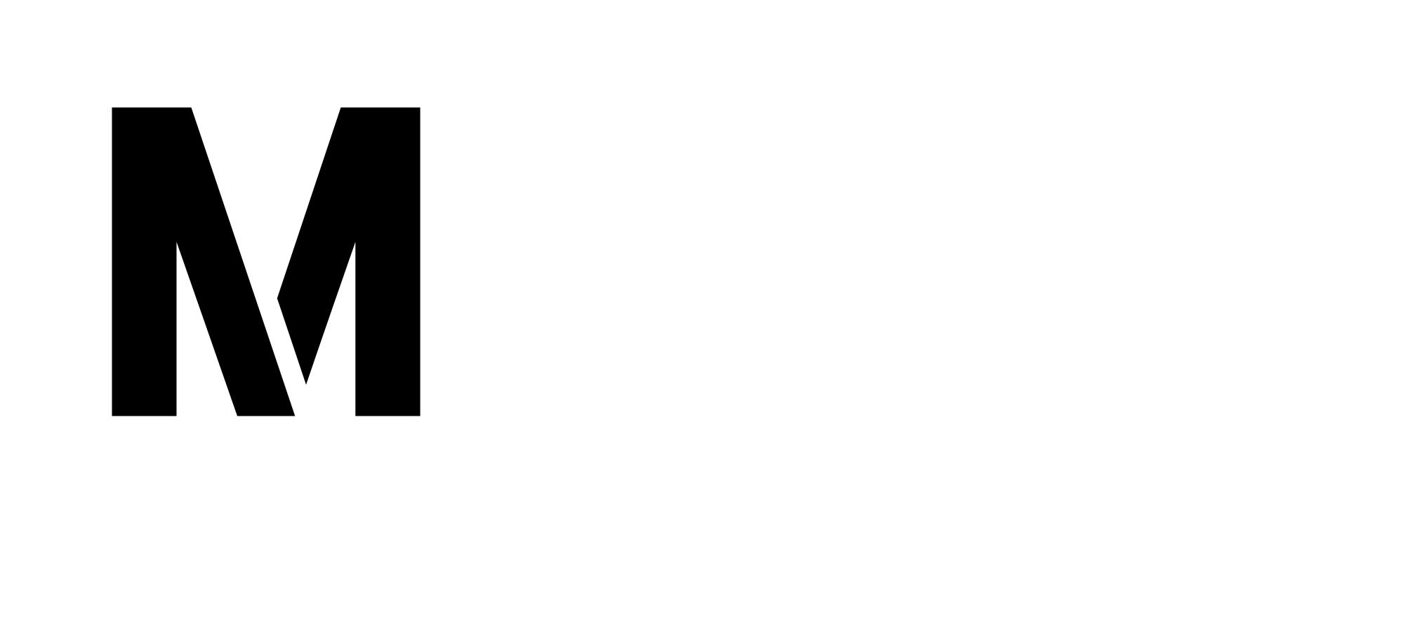 white-metro